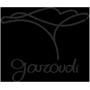 گارودی | فروشگاه آنلاین پوشاک